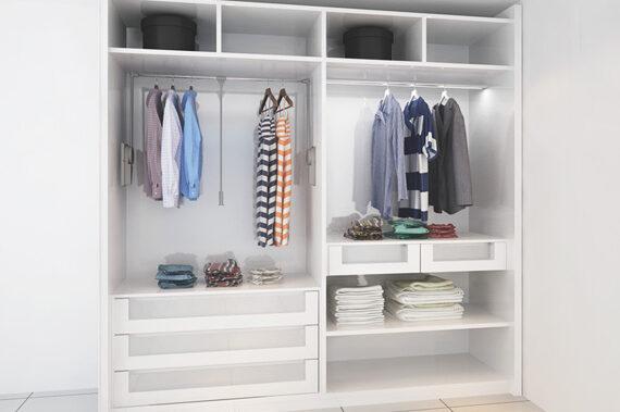 1_small_wardrobe